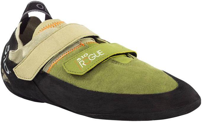 five-ten-rogue-climbing-shoe