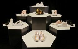 giuseppe zanotti, fall 2020, milan fashion
