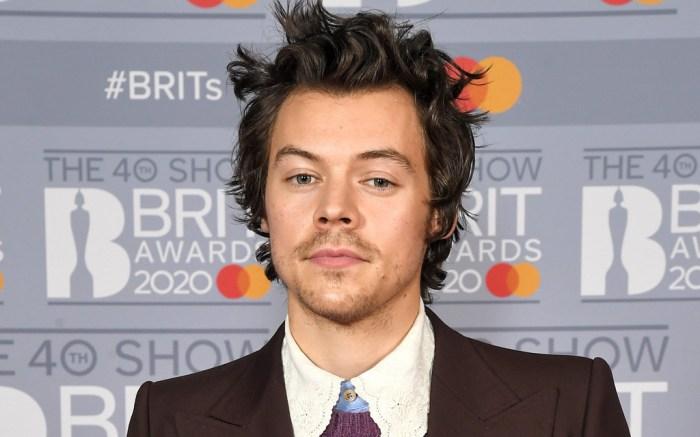 harry-styles-brit-awards