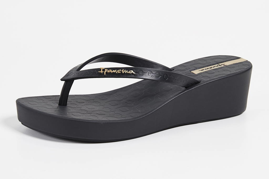 impanema sandals