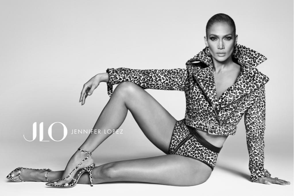 Jennifer Lopez, j-lo,