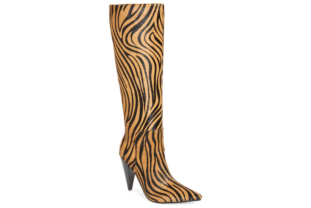 jeffrey campbell tiger boots