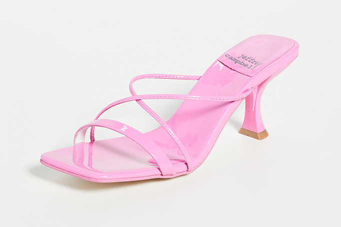 jeffrey-campbell-pink-square-toe