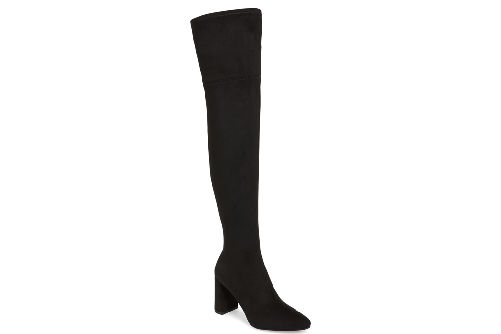 jeffrey campbell over the knee boots