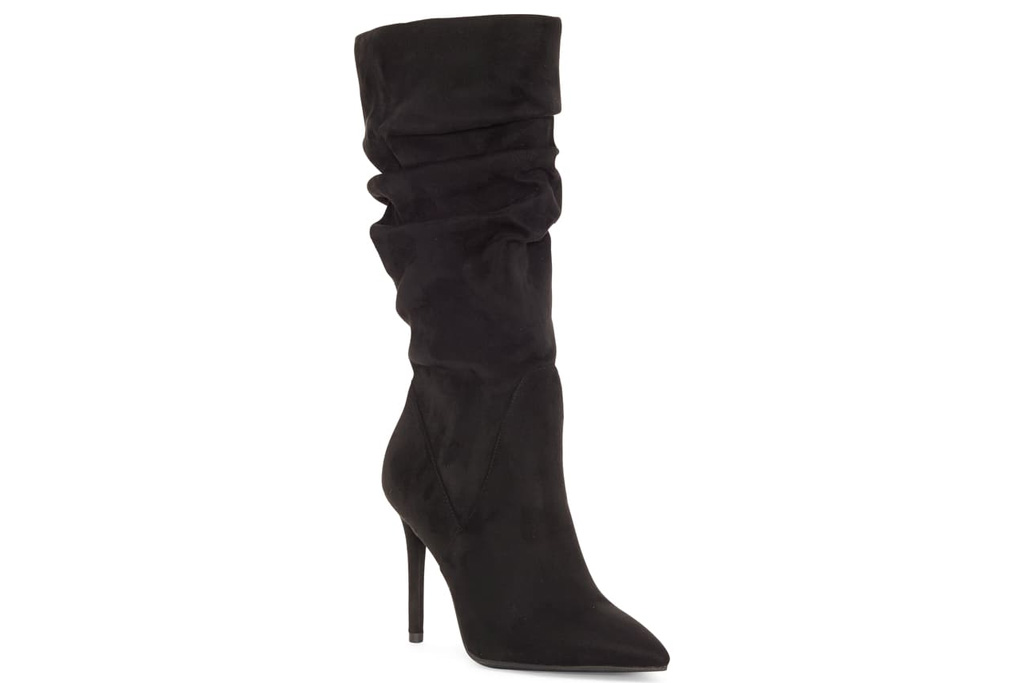 jessica simpson slouchy boots