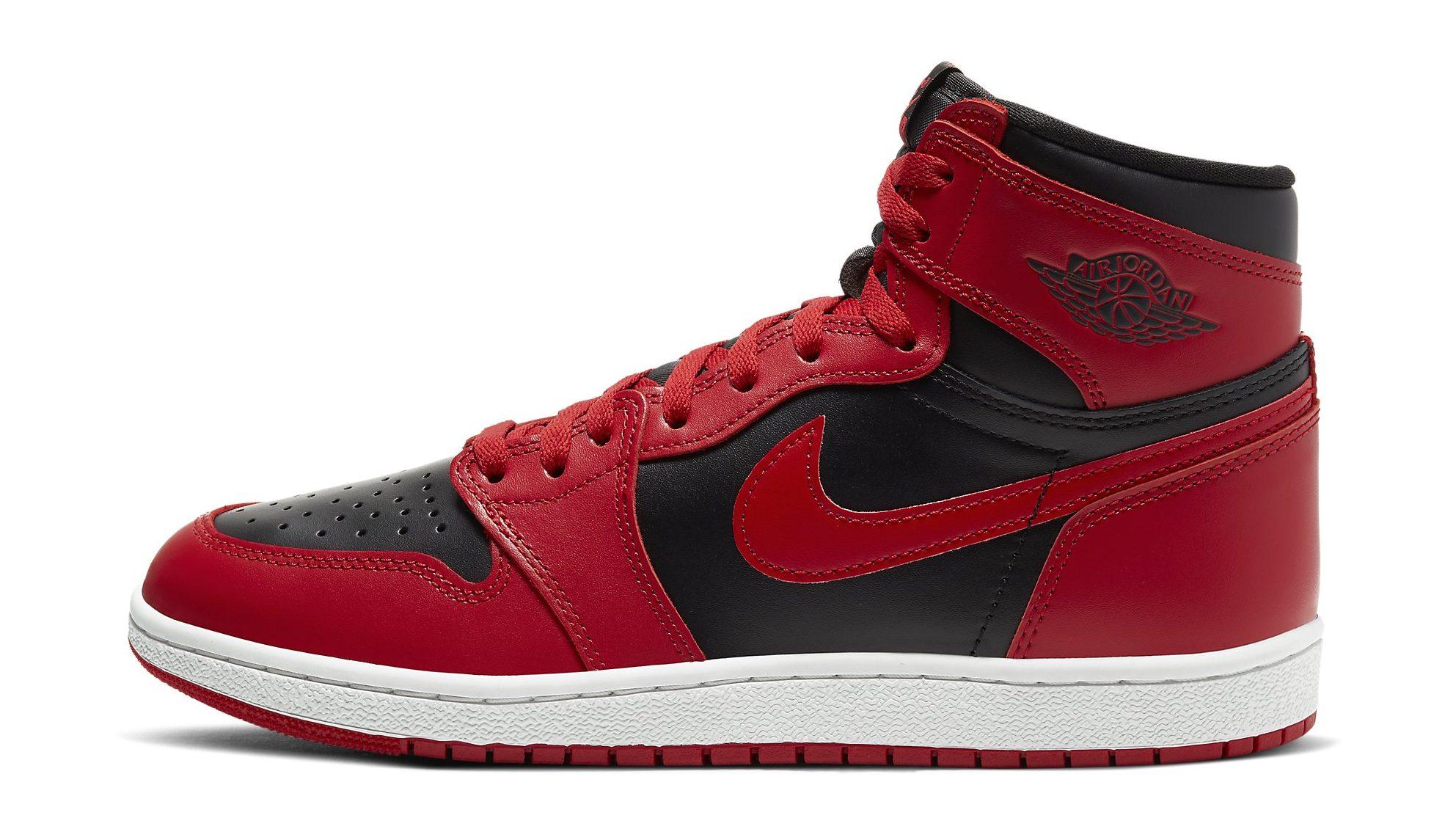 jordan 1 shoes