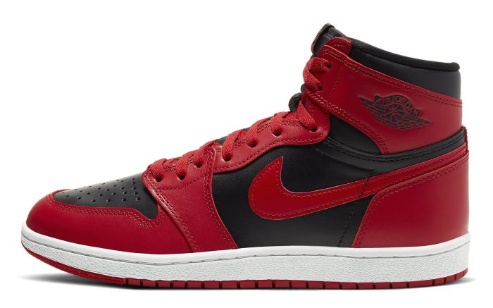 Air Jordan 1 High 85 Release Info How To Purchase The Sneakers