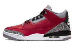 Air Jordan 3 Retro SE 'Unite'