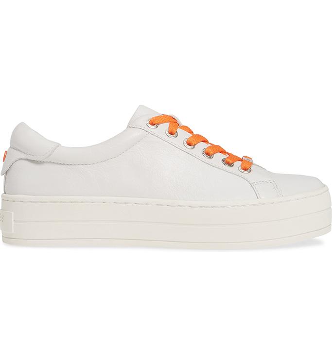 JSlides sneakers