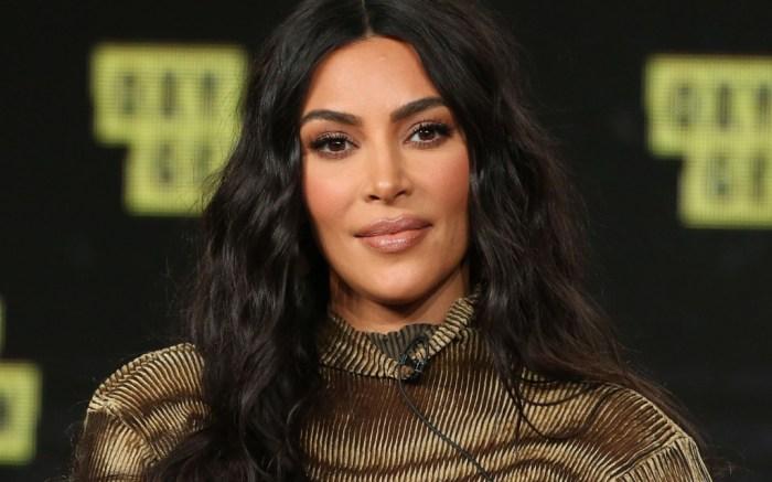 Kim Kardashian, skims, nordstrom