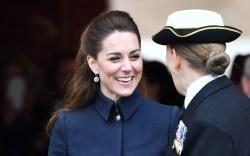 Kate Middleton, celebrity style, uk