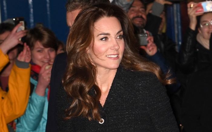 kate-middleton-sparkly-heels