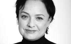 Kate Spade New CEO Liz Fraser
