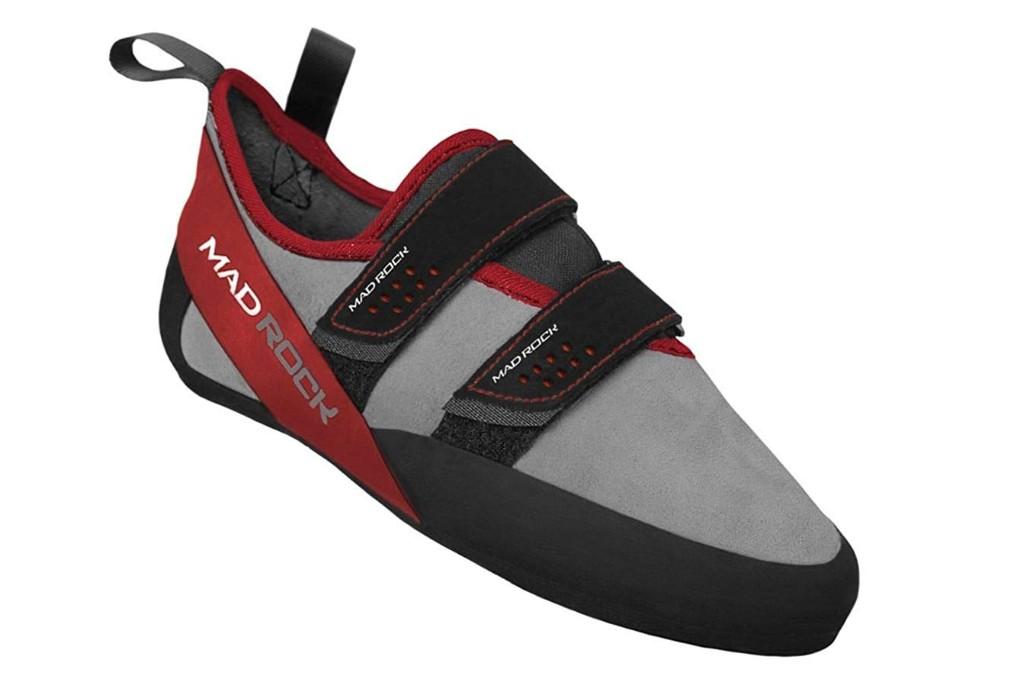 Mad Rock Drifter Climbing Shoe