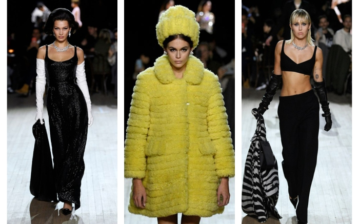 Marc-Jacobs-Fall-2020
