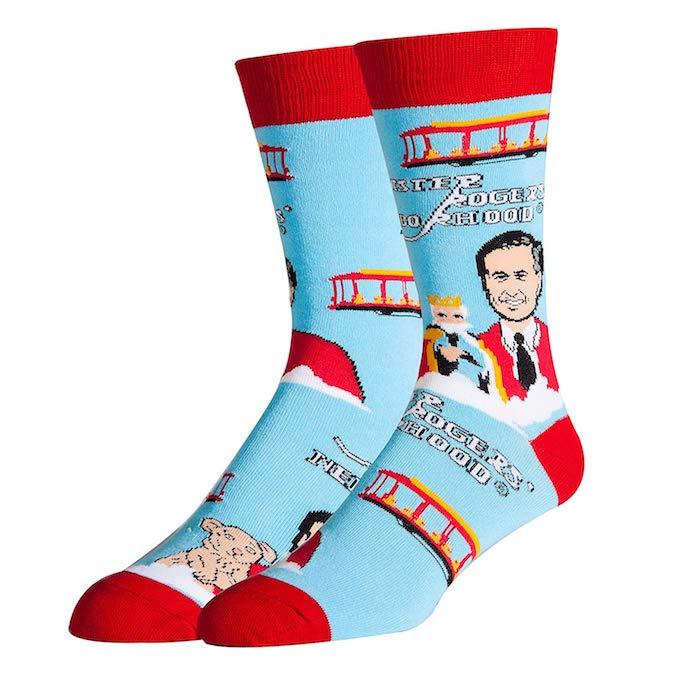 Mister-Rogers-Socks