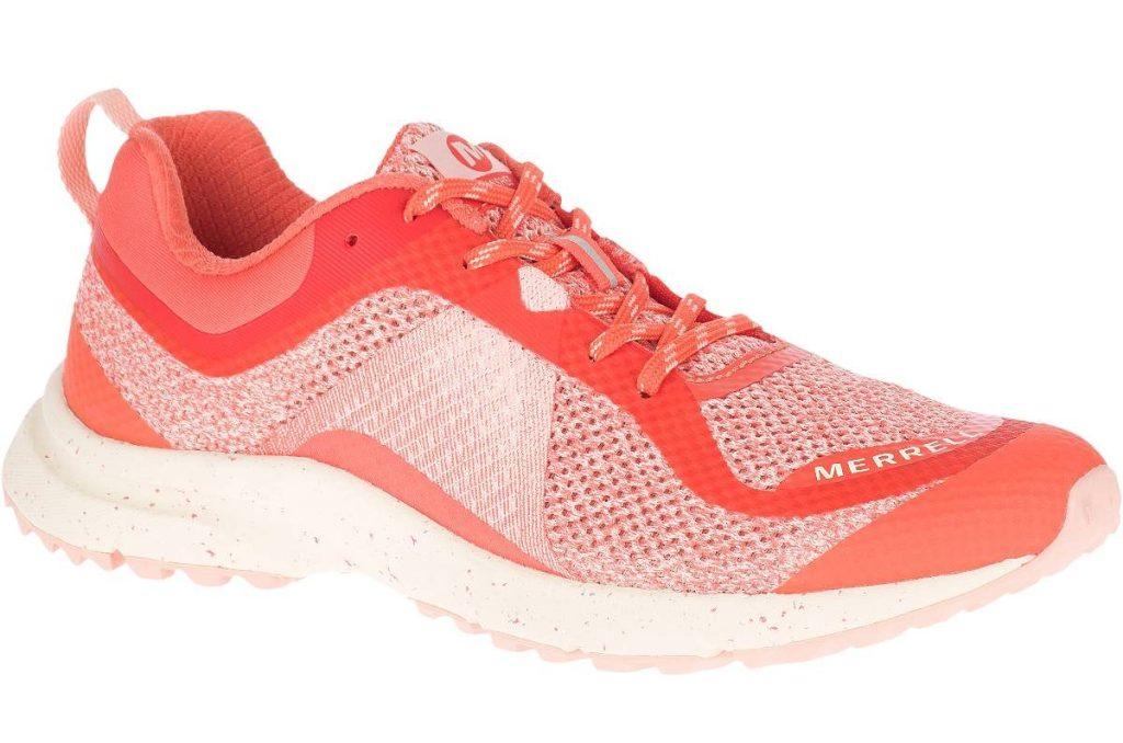Merrell Banshee, best Women's Cross-Training Shoes