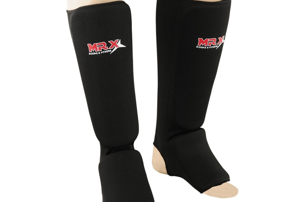 MRX Boxing & Fitness Protector