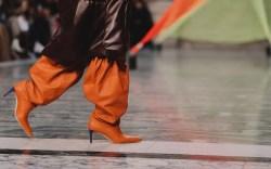 roksanda ilincic x malone souliers, fall