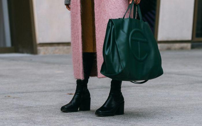 New-York-Fashion-Week-Street-Style-Fall-2020
