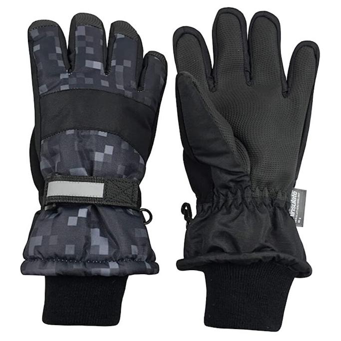 NIce-Cap-Gloves