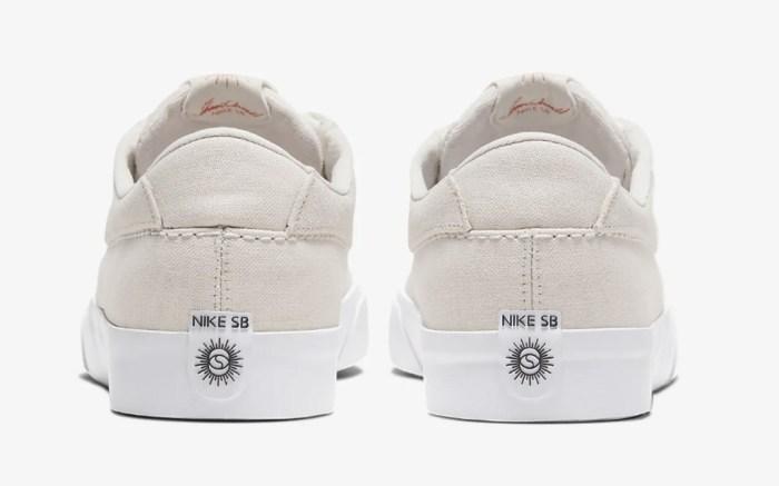 Nike SB Shane Shoe