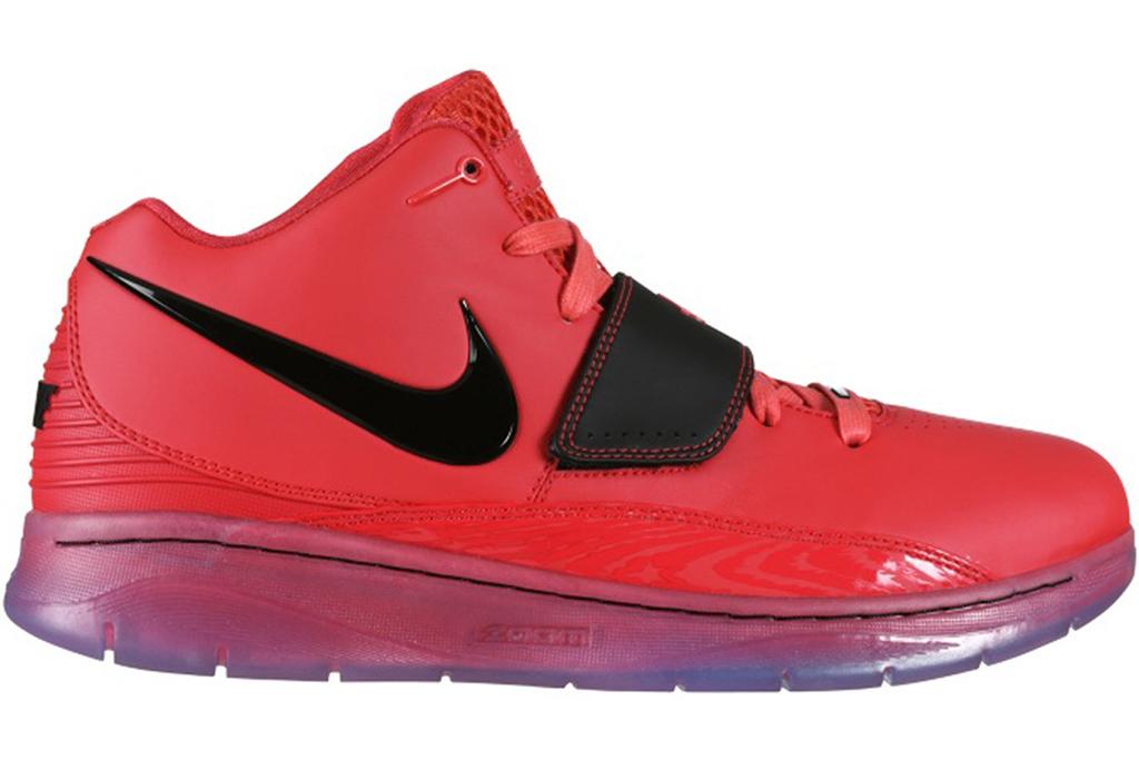 Nike KD 2