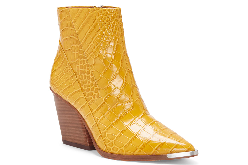 vince camuto boots, nordstrom