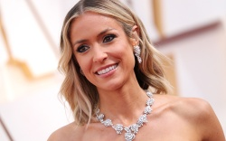 Kristin Cavallari92nd Annual Academy Awards, Arrivals,