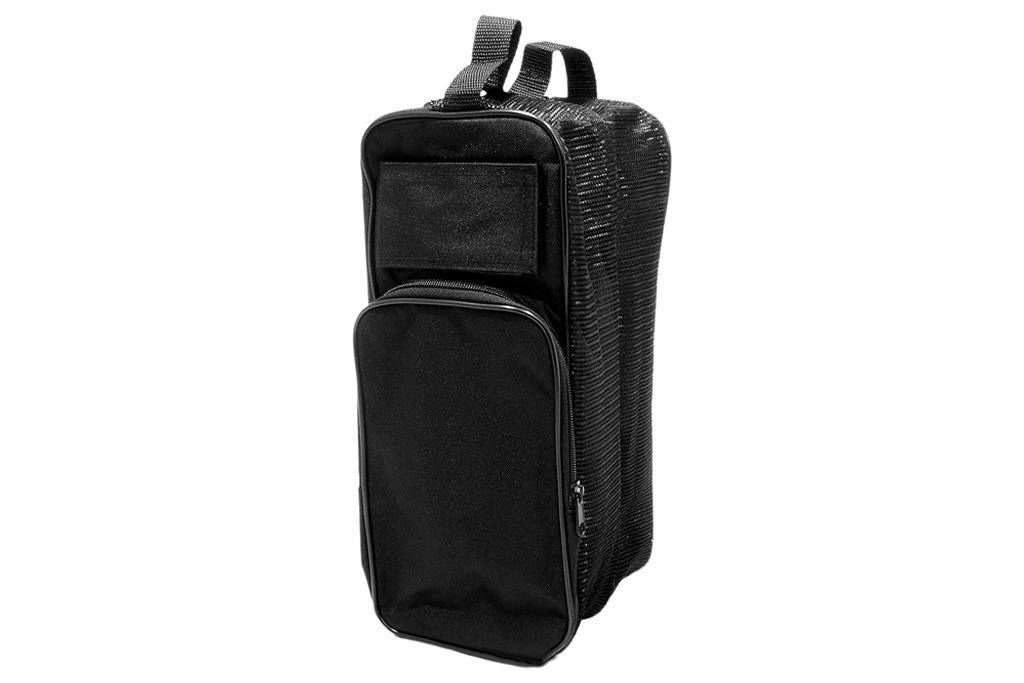 proactive sports golf shoe bag, golf shoe bags