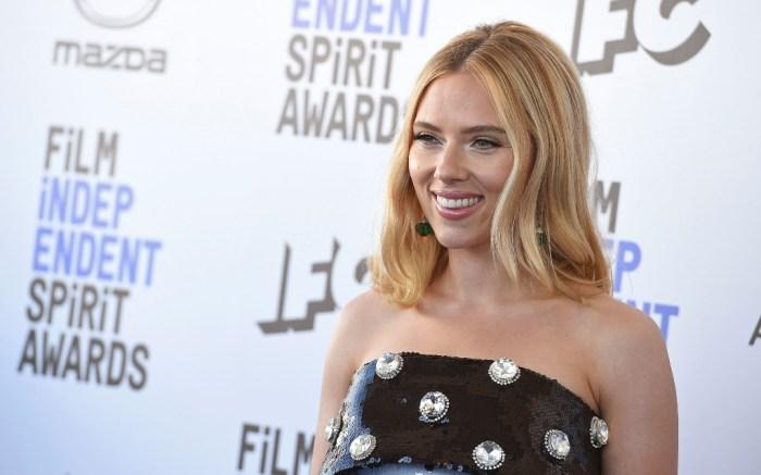 Scarlett-Johansson-3