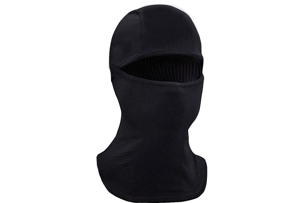 Self Pro Ski Mask