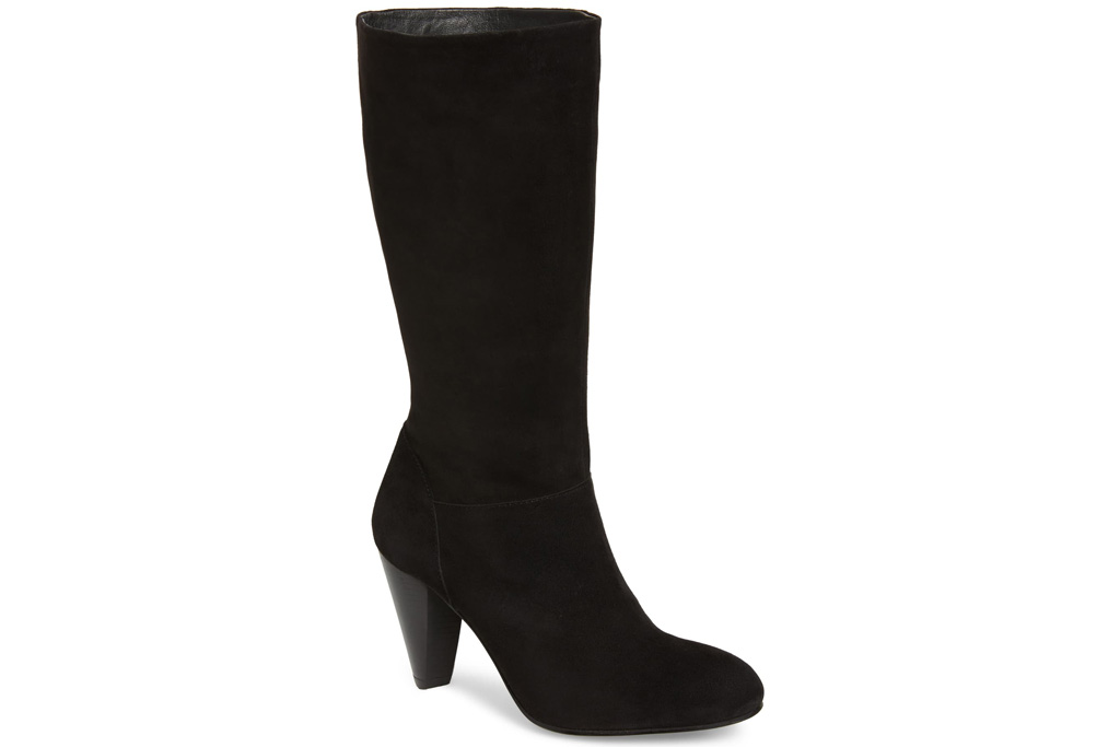 seychelles slouchy boots