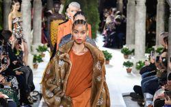 New York Fashion Week Primer