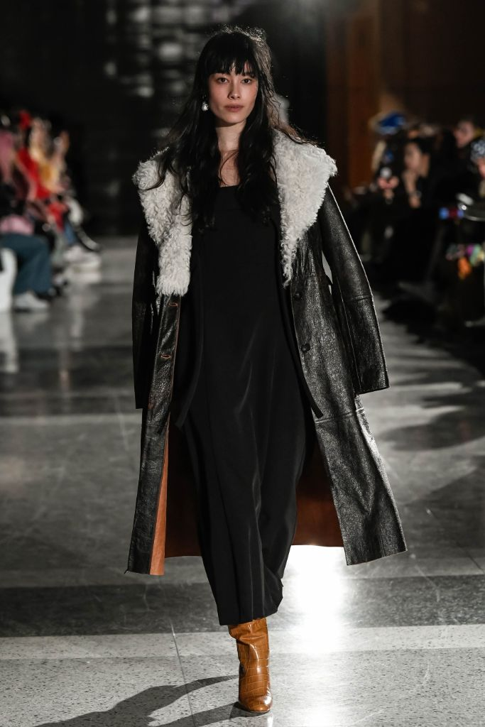 sandy liang, fall 2020, trends