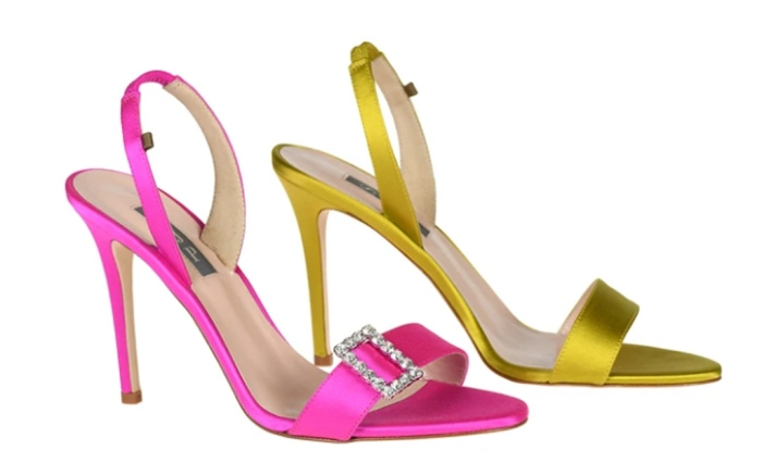sjp-collections-mixed-heels