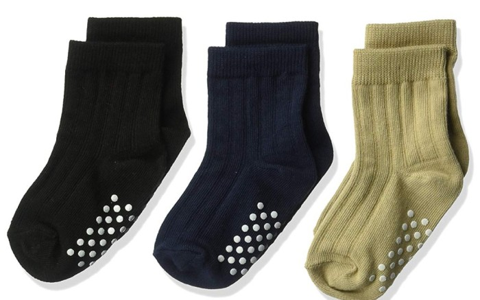 toddlers dress socks