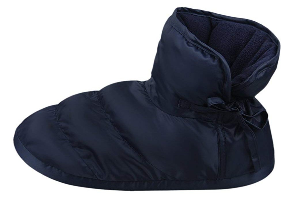 Starsouce insulated booties