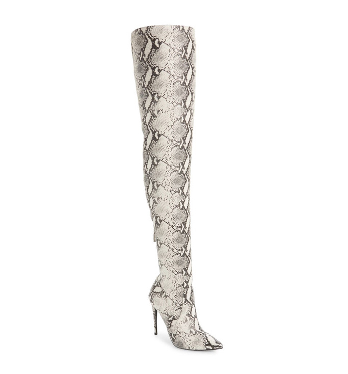 steve-madden-thigh-high-snakeskin
