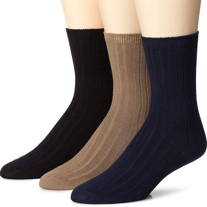 Stride-Rite-Socks