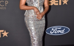 2020 NAACP Awards Best Dressed