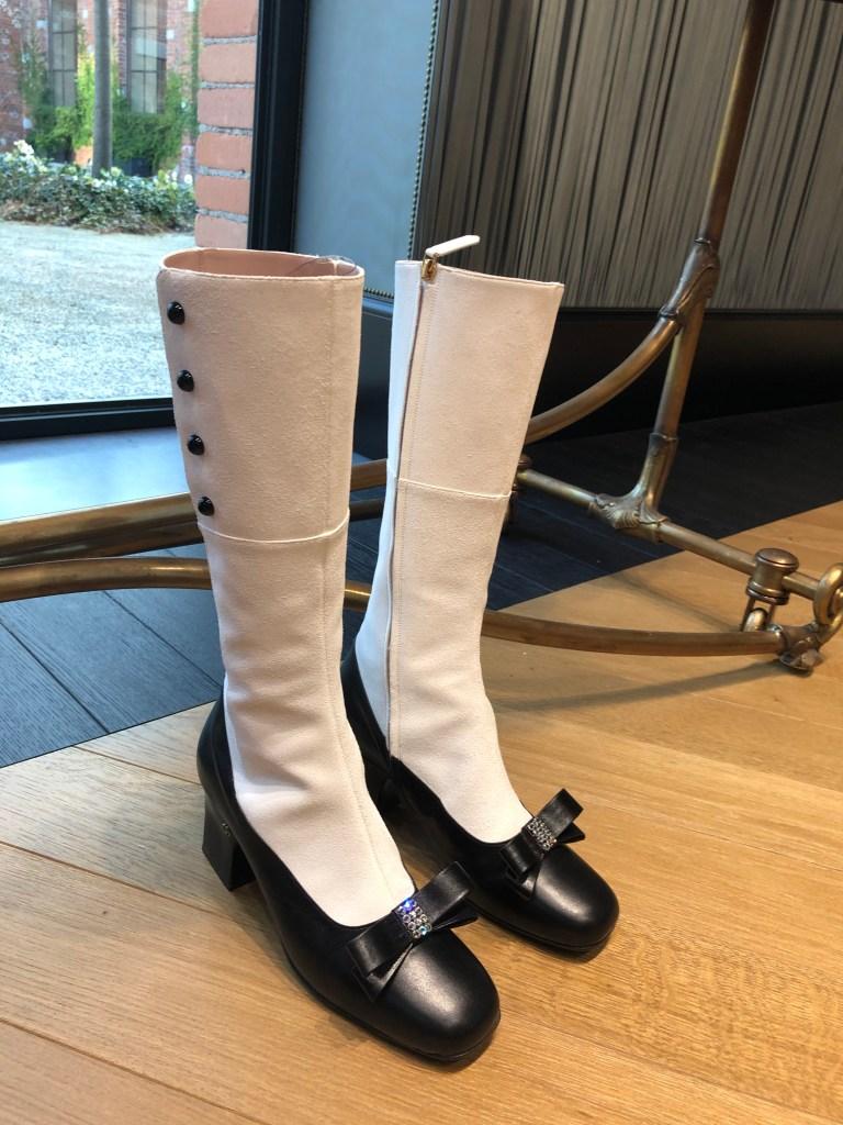 gucci, fall 2020, milan fashion week