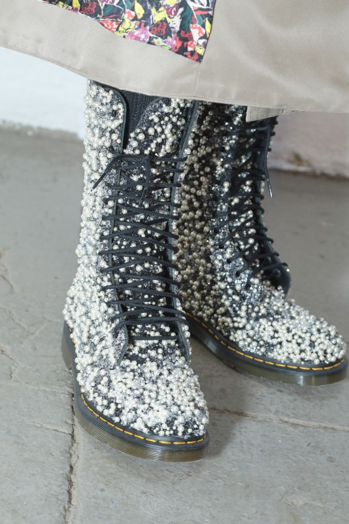 top 10 shoes, nyfw, jonathan cohen, dr. martens