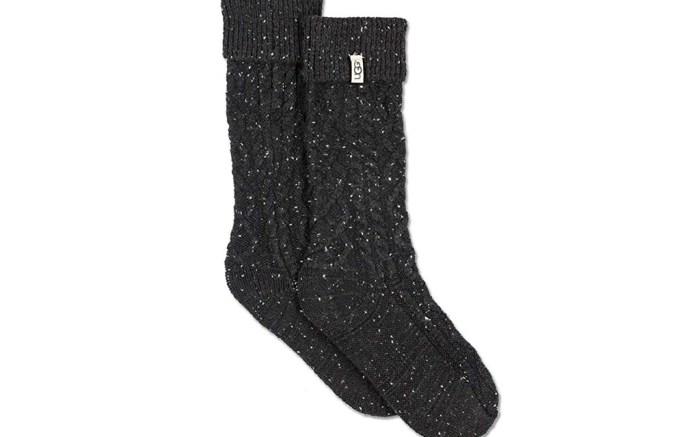 ugg rain boot socks