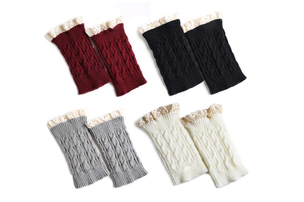amandami boot cuffs
