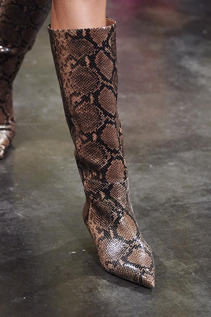 Veronica Beard boots