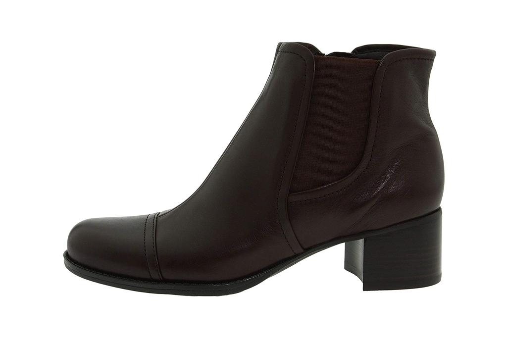 vince heel boots
