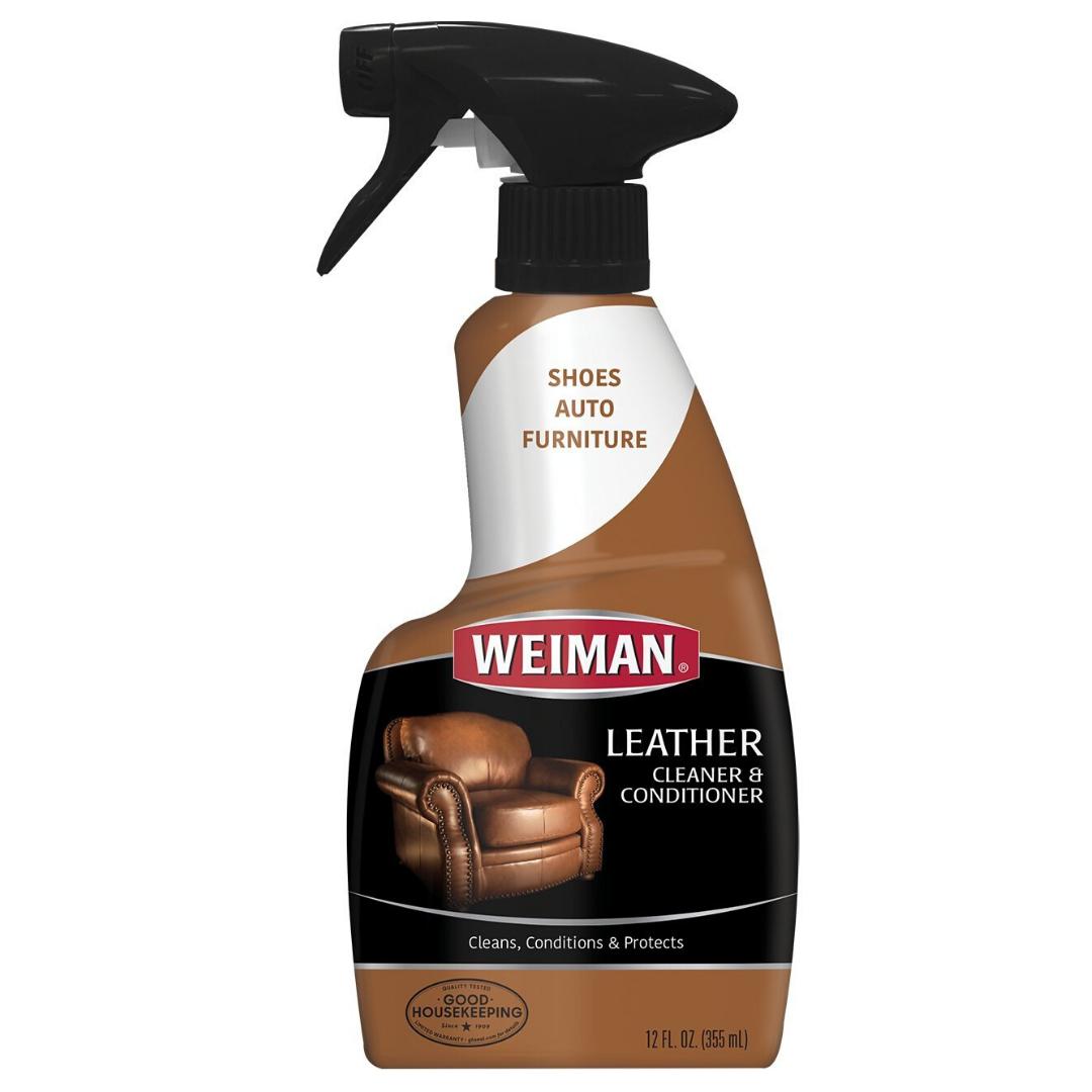 Weiman-Cleaner-Amazon