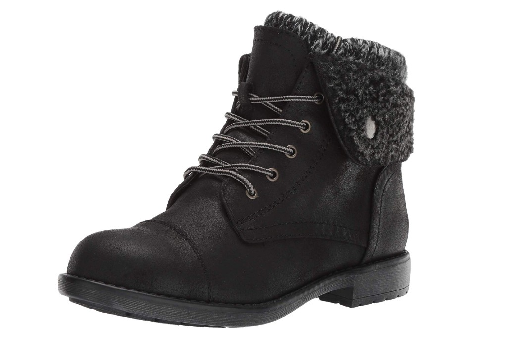 Cliffs by White Mountain Deuna Boot