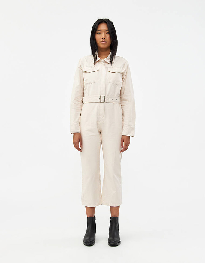 Need Supply jumpsuit